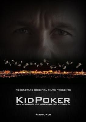 KidPoker Legendado