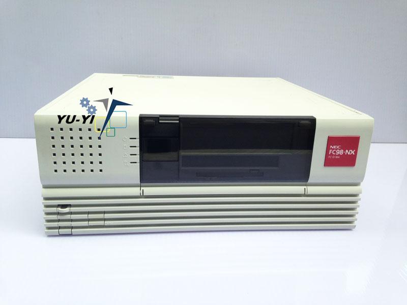 NEC FC98-NX FC-D18M/SX2V4R (S9Z0550MA)