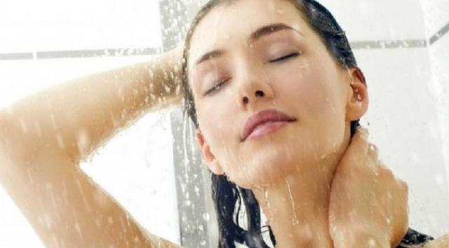 Tips Untuk Wanita |  Cara Menjaga Peranakan