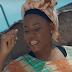 VIDEO: Vichou ft Lady jayDee – KUGATUMBA Mp4 Download