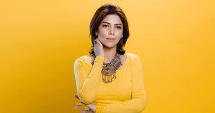Singer Hadiqa Kiani Phone Number