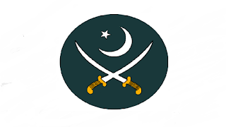 Pakistan Army Signals Record Wing Kohat Cantt Jobs 2021 in Pakistan