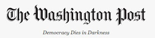 From The Washington Post, an article of interest for Franklin