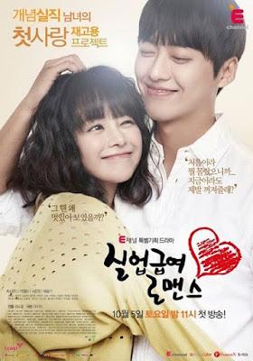 xem-phim-chuyen-tinh-osin-romance-town