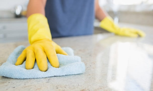 Amendments to the Protocols of Domestic Workers from Interior Ministry - Saudi-Expatriates.com
