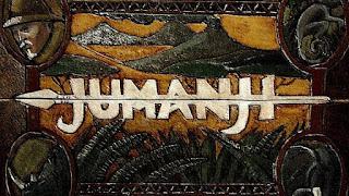 Jumanji 7 Most Nostalgic 90's films that needs a Rewatch(ASAP)!