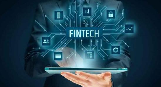 Startup Financial Technology Bukan Bank tapi Merupakan Salah Satu Jenis Lembaga Keuangan