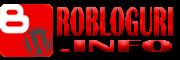 Director bloguri și vloguri - Tutoriale, cărți, rezumate, povești - RoBloguri.info