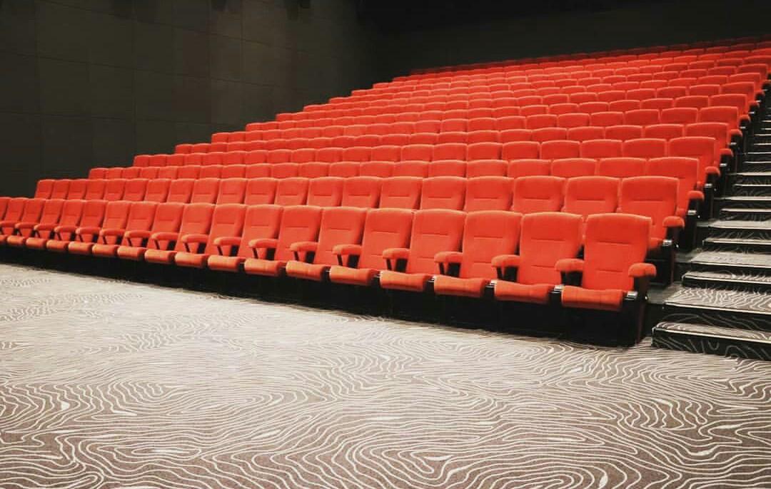Cinemaxx Hadir Di Phinisi Point Mall Makassar