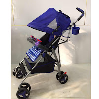 baby giordano buggy stroller