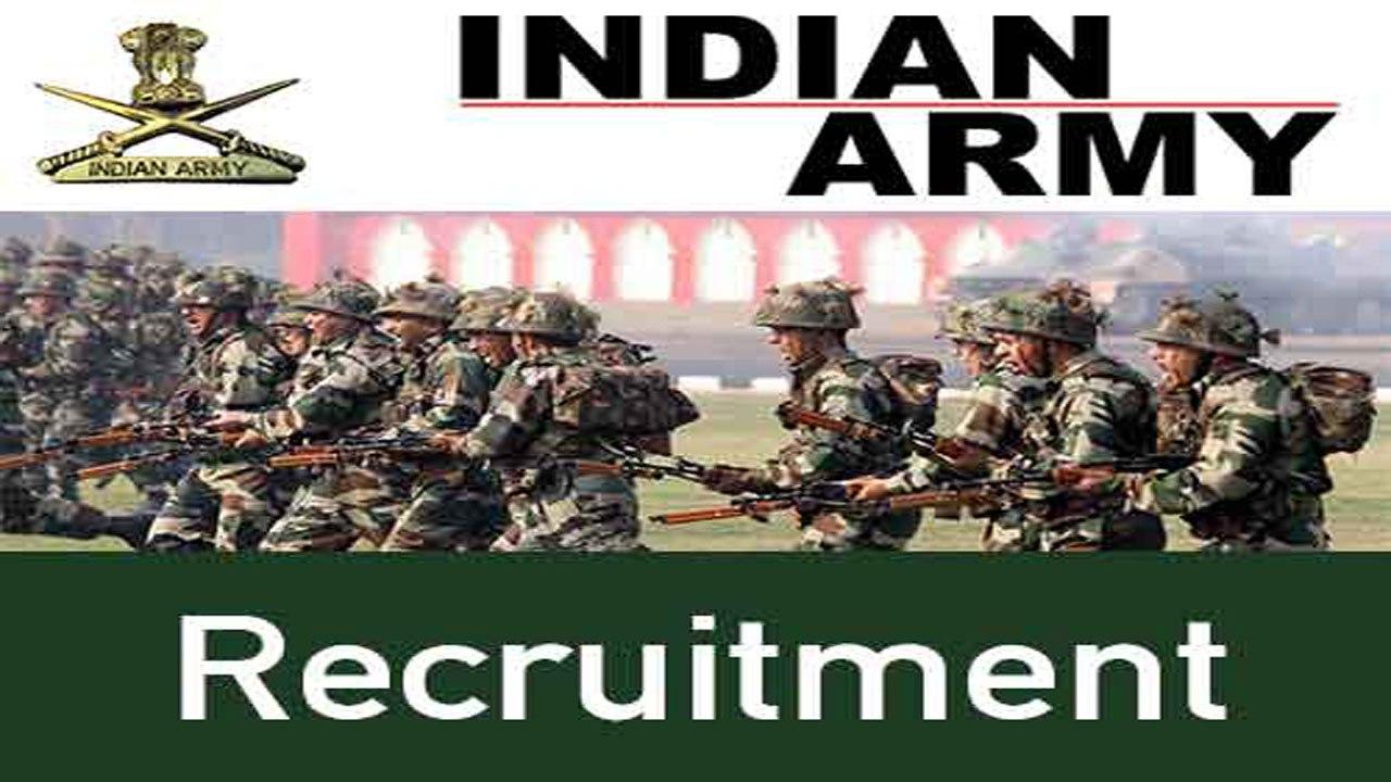 Indore-Dhar-Jhabua-will-be-recruited-in-the-army-of-young-people-of-20-districts-इंदौर- धार- झाबुआ सहित 20 जिलो के नवयुवकों की सेना में भर्ती होगी
