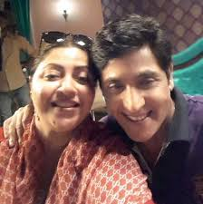 Aashif Sheikh Family Wife Son Daughter Father Mother Age Height Biography Profile Wedding Photos