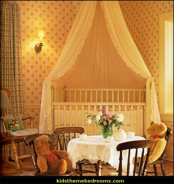 victorian kids rooms victoriannursery victorian playroom decorating victorian bedroom decorating