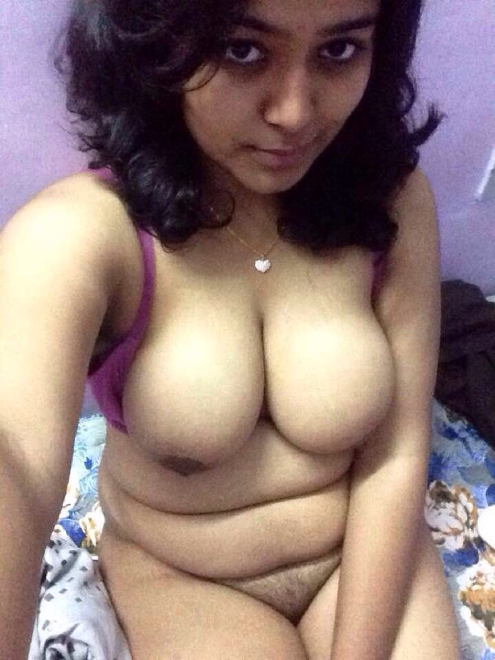 Indian Nude Bhabi Pic