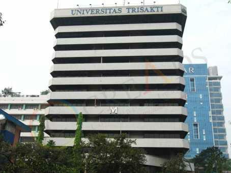 kampus kampus di indonesia ini diyakini angker kebudayaanindonesia com rh kebudayaanindonesia com