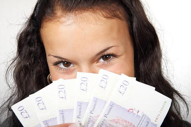 Marketerként mi jelenti számodra a sikert? Hol találod a pénzed?