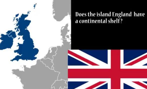 Χαφτάρ κατά τουρκολιβυκού μνημονίου: Αγγλία και Χαβάι δεν έχουν υφαλοκρηπίδα;