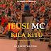 AUDIO l Jeusi Mc - Kila Kitu l Download