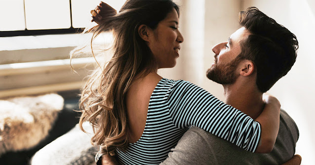 body-changes-in-women-after-making-physical-relation-for-first-time