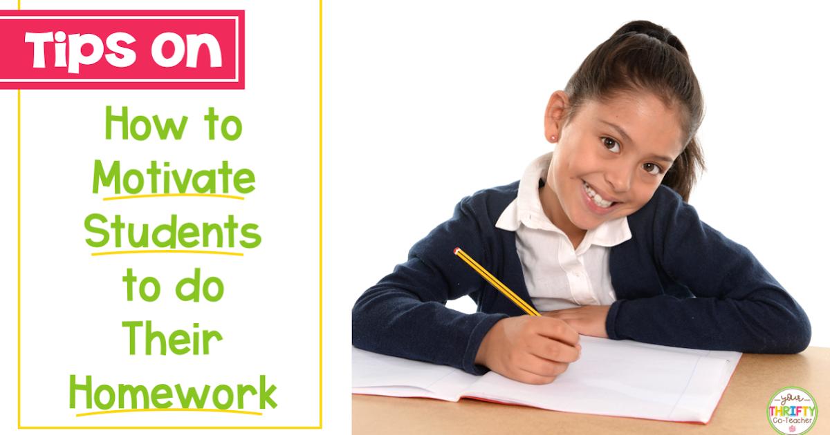 custom case study writing for hire usa