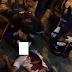 Homem tenta cometer suicídio na noite desta segunda em São José de Piranhas