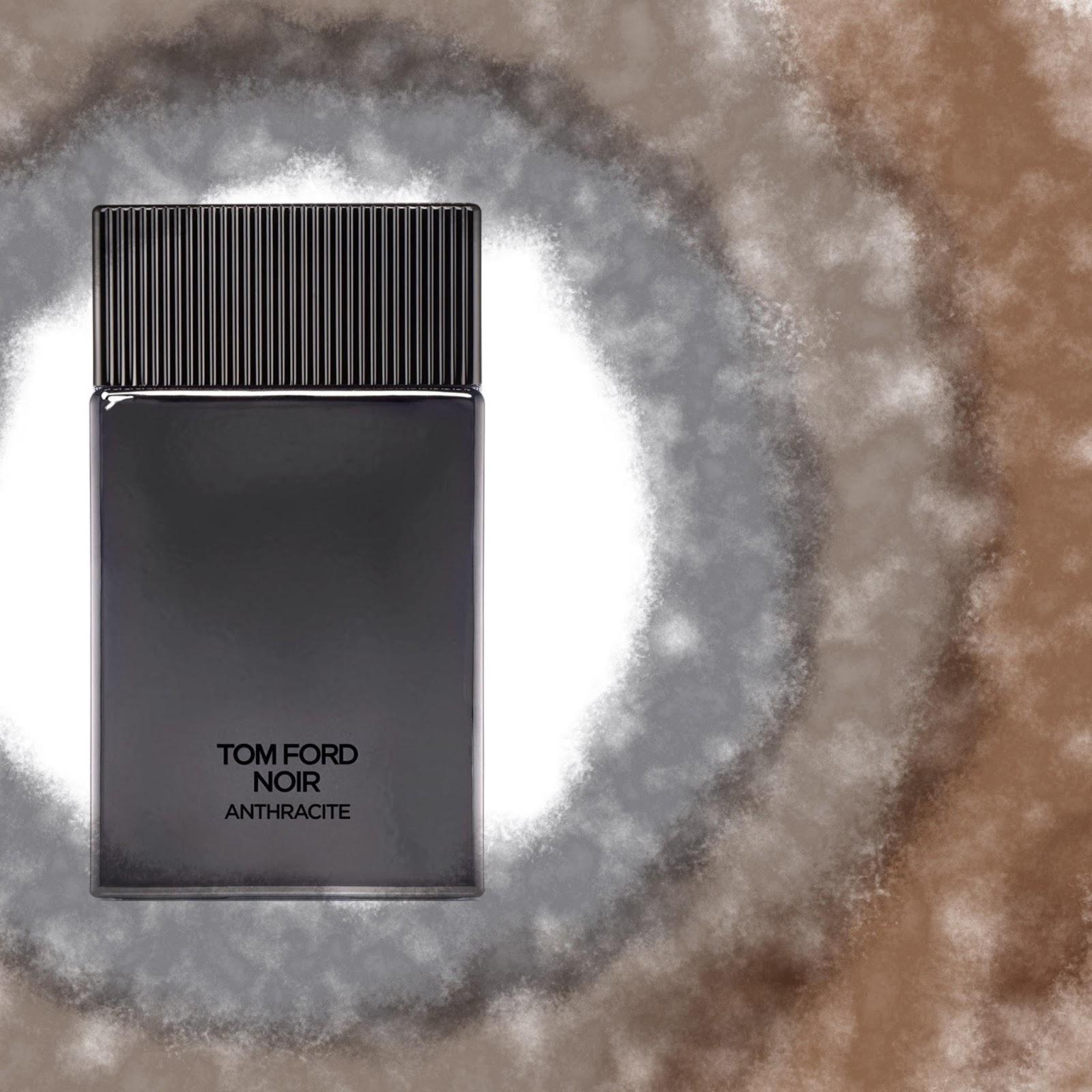 femme main buytom online parfum johnlewis noir at rsp john tom ford com eau lewis de pour pdp
