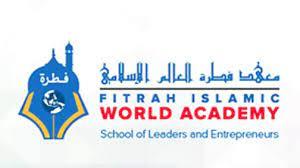 Lowongan Kerja Fitrah Islamic World Academy