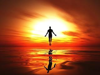 consejos para positivizar tu vida con el poder del pensamiento positivo