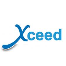 وظائف شركة اكسيد Xceed وظائف خدمة عملاء ودعم فنى - التقديم الان