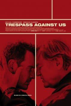Não Ultrapasse Torrent (2017) – BluRay 1080p   720p Dublado 5.1 Download