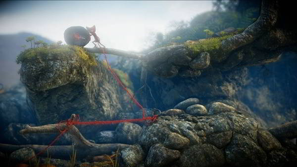 Unravel PC Full Español