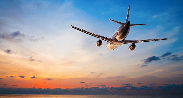 Como achar passagens aéreas promocionais e super baratas para Roma