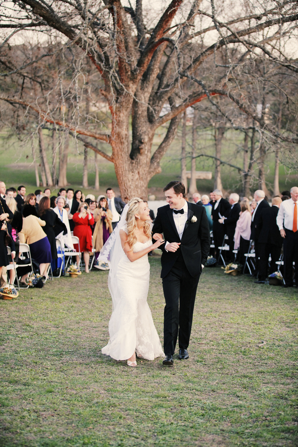 Rustic+classic+traditional+black+tie+platinum+wedding+bride+groom+rowing+country+club+purple+modern+succulents+succulent+centerpieces+lighting+lights+Gideon+Photography+22 - Black Tie & Cowboy Boots Required