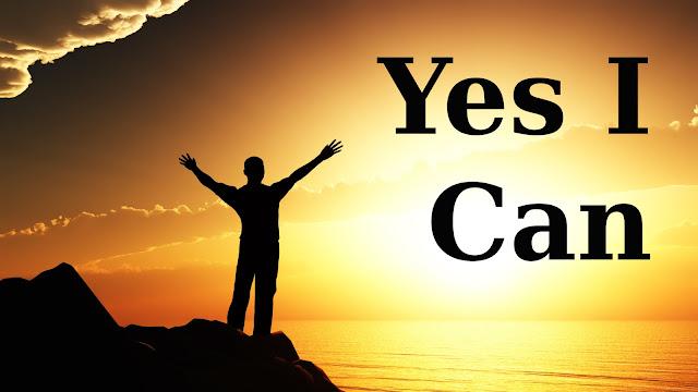 124 مقولة في النجاح ستلهمك و تحفزك لتحقيق طموحك