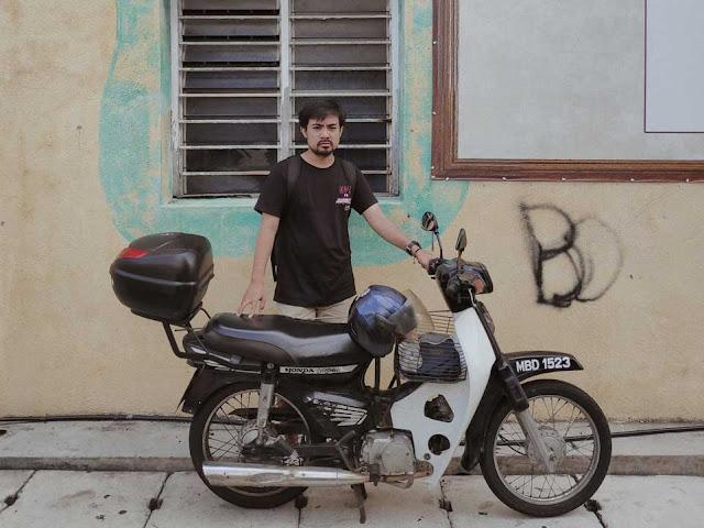 jalan-jalan-ke-malaysia