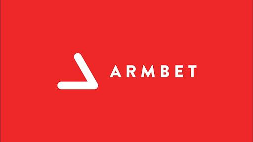 Armbet.net