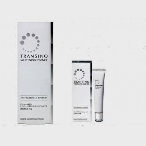http://www.transinowhitening.com/2013/05/kem-tri-nam-transino-whitening-essence-30gr.html