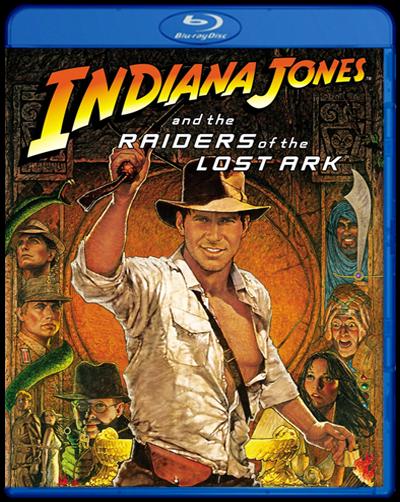 B Indiana Jones And The Raiders Of The Lost Ark 1981 1080p Bd50 Latino Latinouhd