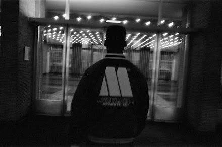 Carhartt WIP x Motown feiern die Label Gründung vor 60 Jahren mit einer Capsula-Kollektion Fall/Winter 2019
