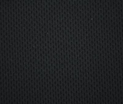 100% polyester vải kháng khuẩn với wicking chống tĩnh điện cho thể thao