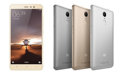 Harga Xiaomi Redmi 3 Pro baru, Harga Xiaomi Redmi 3 Pro second