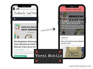 tampilan-mobile