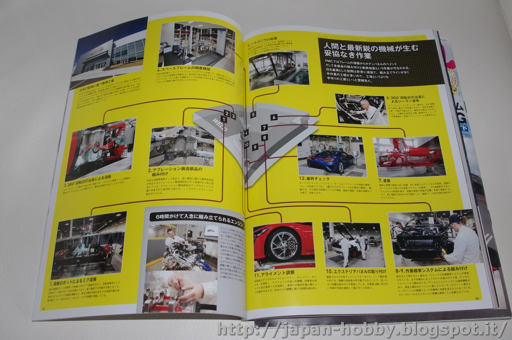 Option Magazine