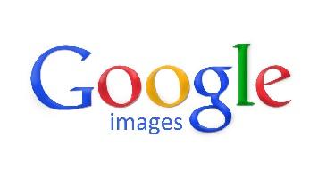 Visualizar imagens deste blogue através de