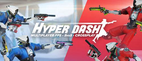 hyper-dash-new-game-pc