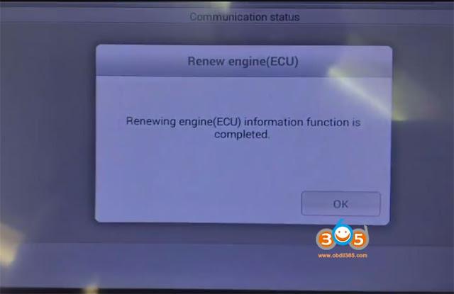 im508-xp400-renew-w203-ecu-cr3-15