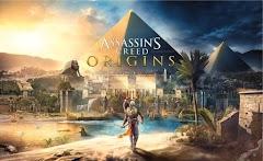 3 Game Petualangan Terbaik Untuk PC yang Wajib Dicoba