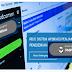 Download Aplikasi PMP Offline 2019 Versi 09 01 (Dapodikdasmen PMP)