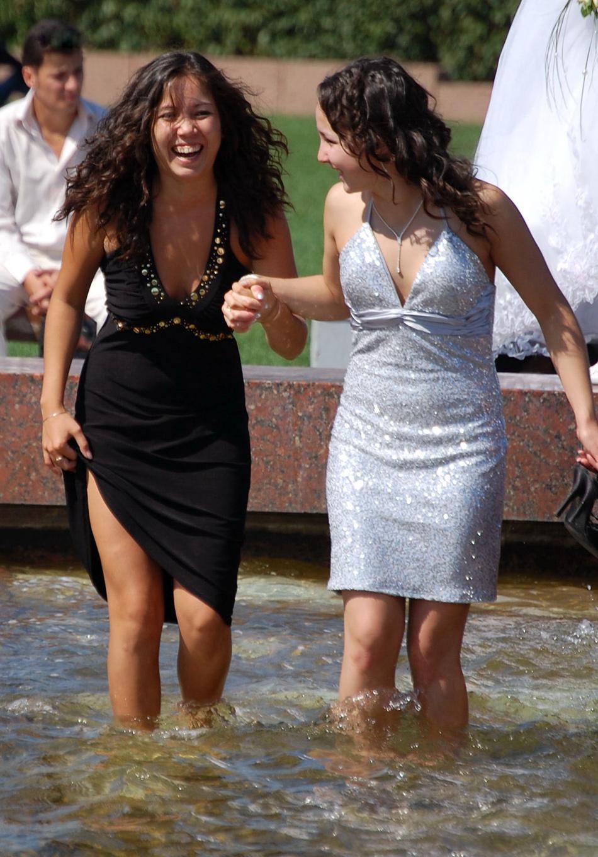 Girls Voyeur Pics