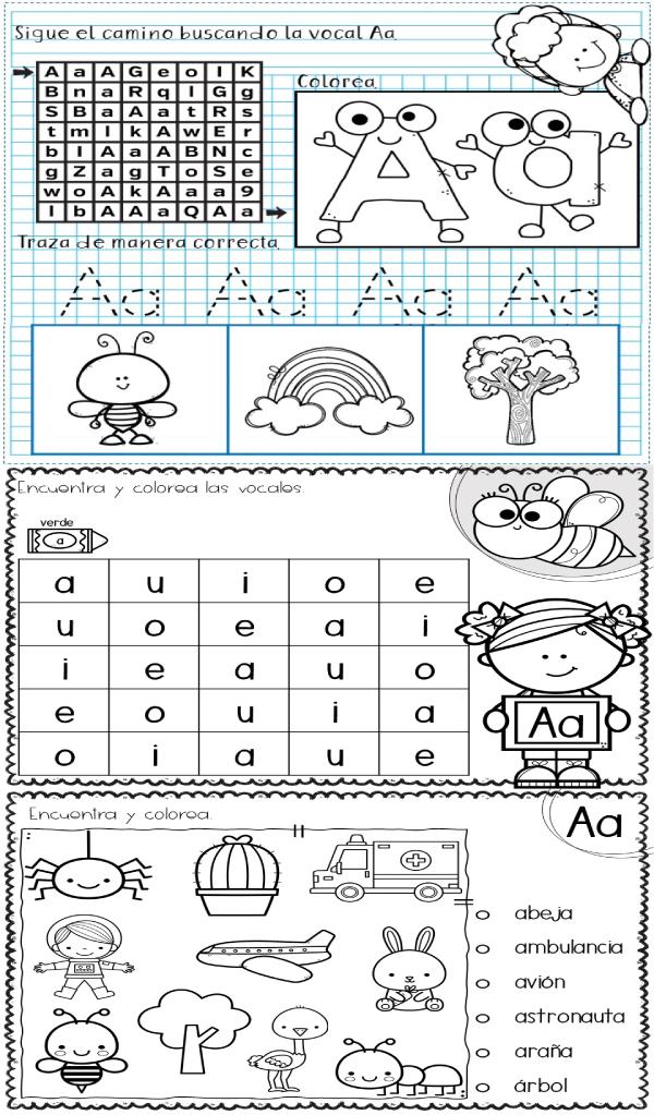 cuaderno-tareas-aprender-vocales-inicial-preescolar